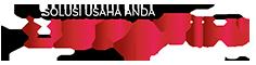 Uspatih | Digital Printing | Web ~ Apps Developer